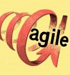 Agile FM