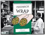 Feedback Wrap