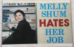Melly-Shum-hates-her-job.jpg