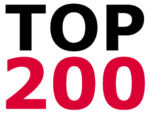 Top 200 Blogs for Developers (Q3 2009)