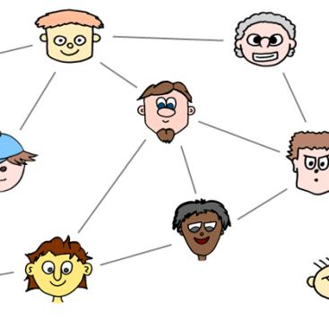 Networked Organization