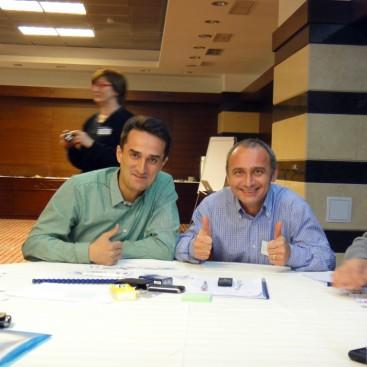 Workshop Management 3.0