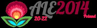 ALE 2014