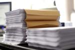 Zero-Tolerance to Bureaucracy