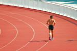 Three Ways to Run