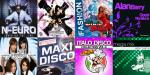 Euro Disco/Dance