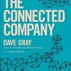 Interview with Dave Gray about The Connected Company
