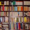 30 Hot Books for Your Backlog (September)