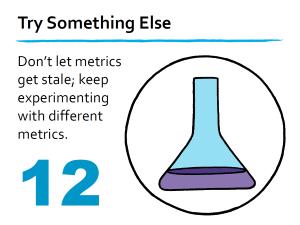 metrics-ecosystem-12