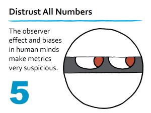 metrics-ecosystem-5