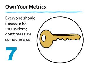 metrics-ecosystem-7