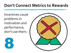 metrics-ecosystem-8
