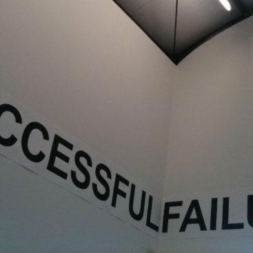 Successes and Failures.jpg
