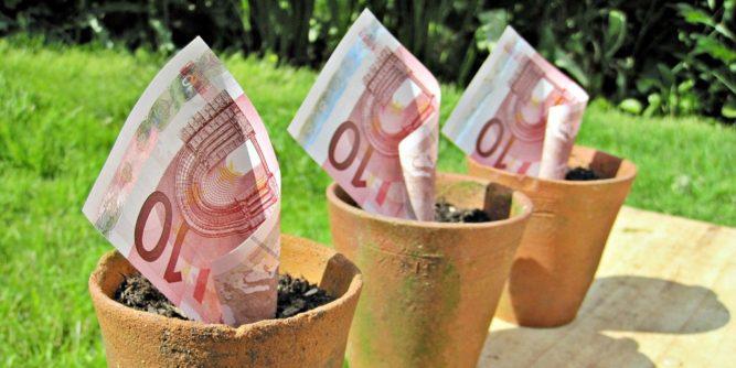 lean-funding