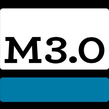 management-30-logo