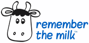Remember-the-milk-1
