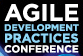 Agivedevpractices
