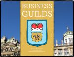 Businessguilds-front-frame-mini