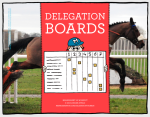 Delegationboards-front-frame-mini