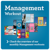 Management-workout
