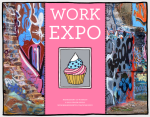 Work Expo cover mini